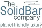 The Solid Bar Company Logo