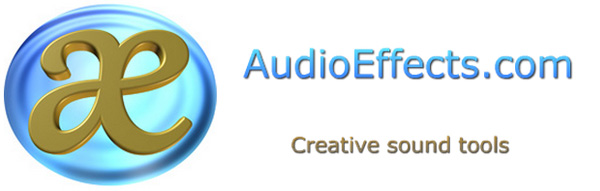 The Sound Guy, Inc. Logo