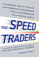 The Speed Traders Logo