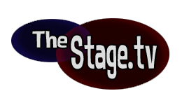 TheStage.tv Logo