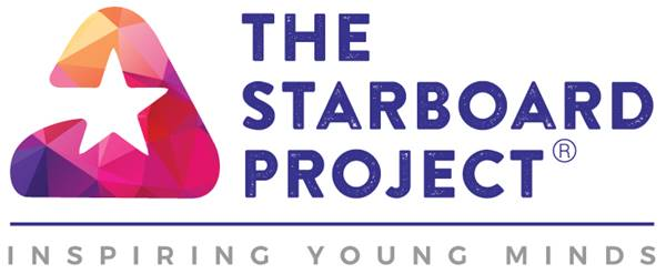 TheStarboardProject Logo