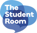 The Student Room Group Logo