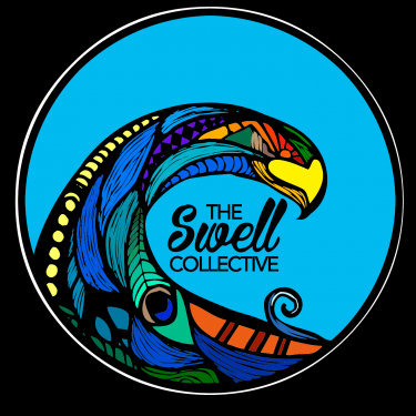 TheSwellCollective Logo