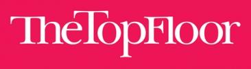 The Top Floor Agency Ltd Logo
