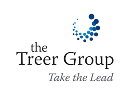 The Treer Group Logo