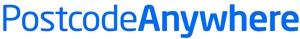 TheWebService Logo