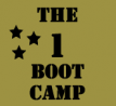 The_1_Boot_Camp Logo