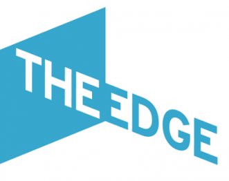 The_Edge Logo