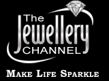 The Jewellery Channel Logo