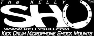 Kelly Concepts, LLC Logo
