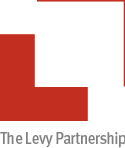 The_Levy_Partnership Logo