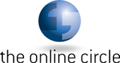 The_Online_Circle Logo