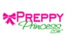 The Preppy Princess, LLC Logo