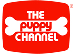 The_Puppy_Channel Logo