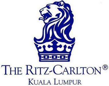 The Ritz-Carlton, Kuala Lumpur Logo