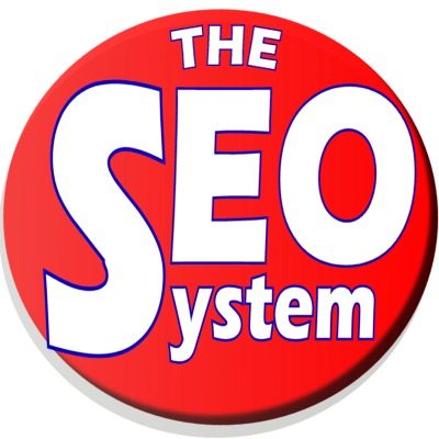 The_SEO_System Logo