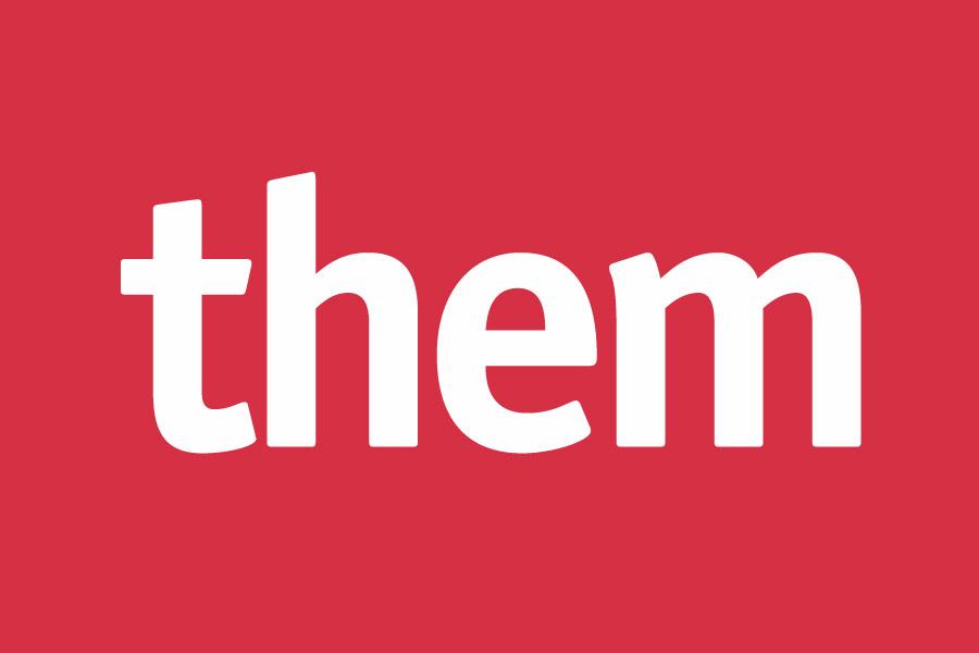 ThemLondon Logo
