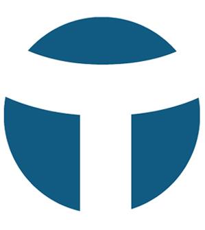 TherapistSolutions Logo
