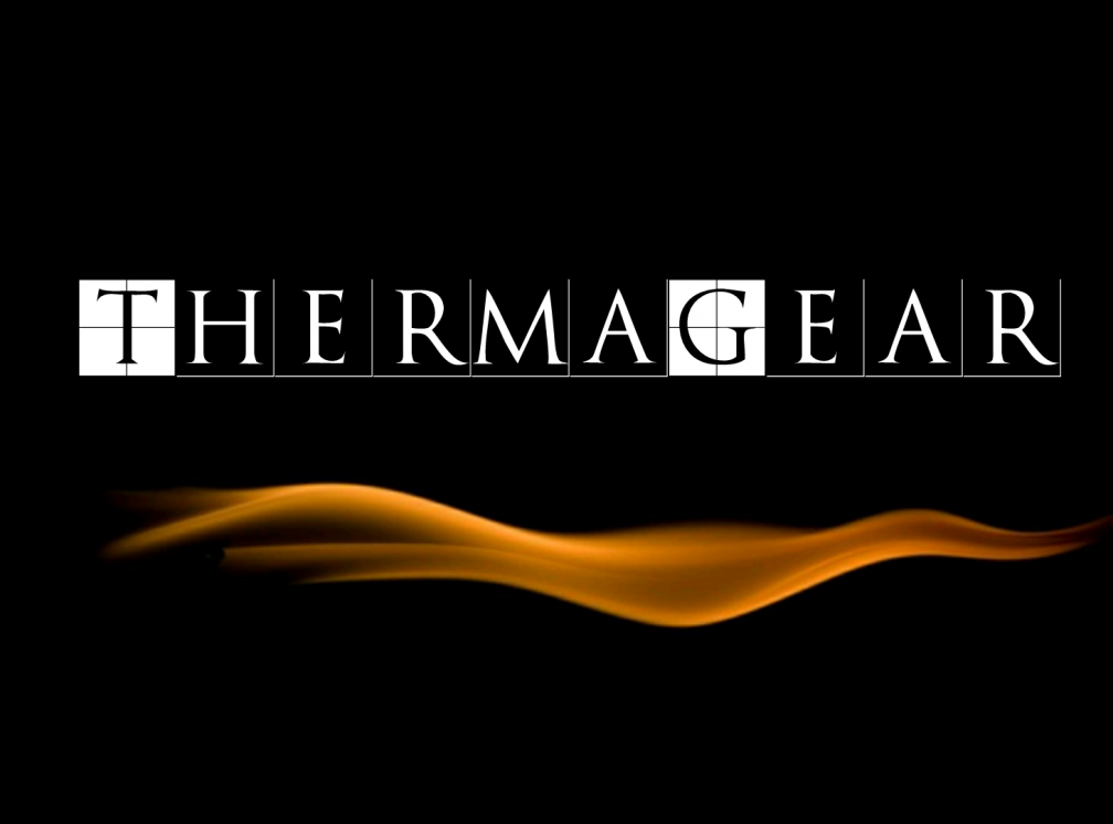 ThermaGear Logo