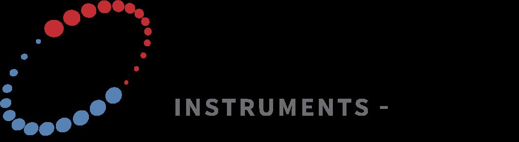 Thermtest Latin America Logo