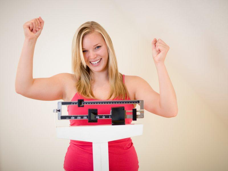 ThinTech Weight Loss & Nutrition Logo