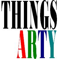 ThingsArty Logo