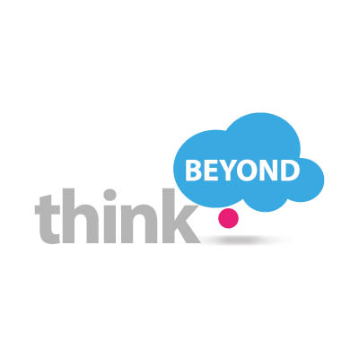 Think-Beyond Logo