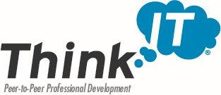 ThinkITAssociation Logo