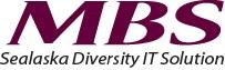 ThinkMBS Logo