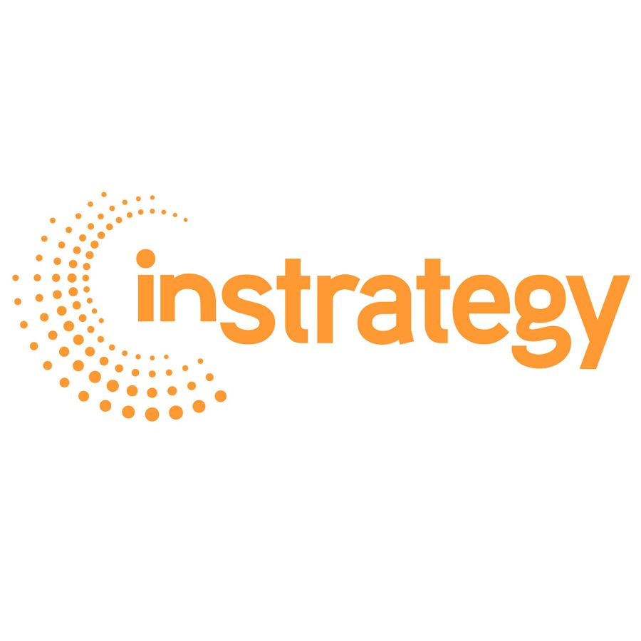 Think Instrategy Hosts The 2018 Think Instrategy Day Executive