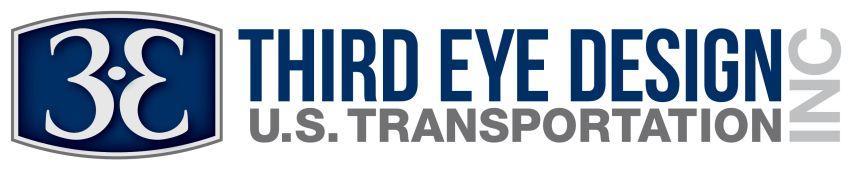 ThirdEyeDesign Logo