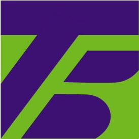 ThomasBrannan Logo