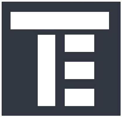 Thomas Econometrics Logo