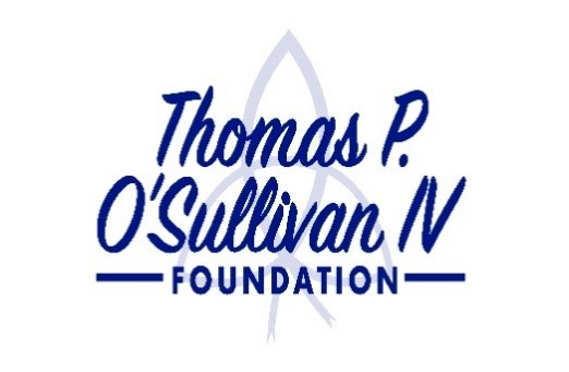 Thomas O Sullivan Foundation Logo