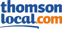 Thomson_Local Logo