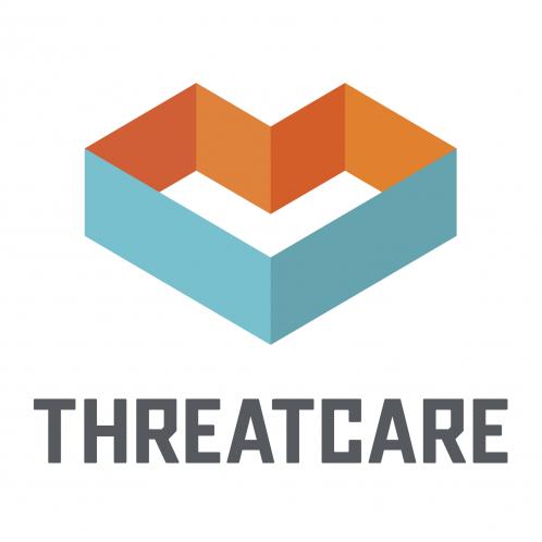 Threatcare Logo
