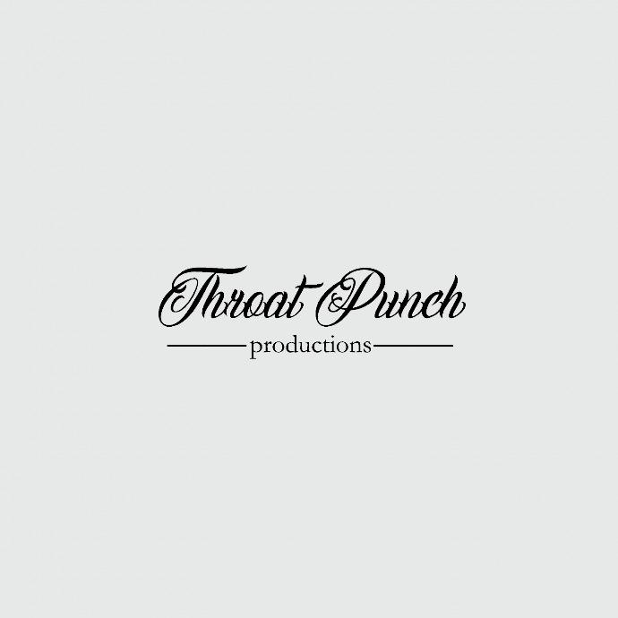 Throatpunchpros Logo