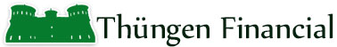 Thungen Financial Logo