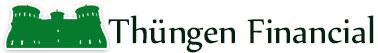 Thungen Financial Logo