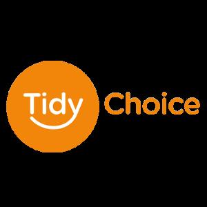 TidyChoice Logo