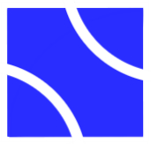 Tifomy Technologies, Inc Logo