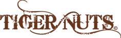 Tiger Nuts Inc Logo
