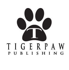 Tigerpaw Publishing Logo
