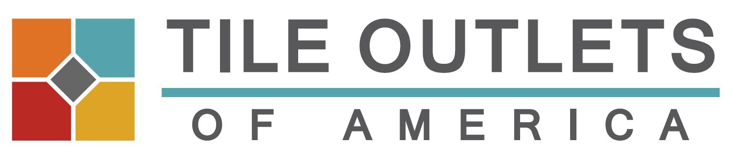 Tile Outlets of America Logo