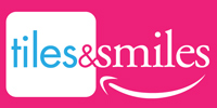 TilesAndSmiles Logo
