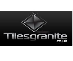 Tiles Granite Ltd Logo