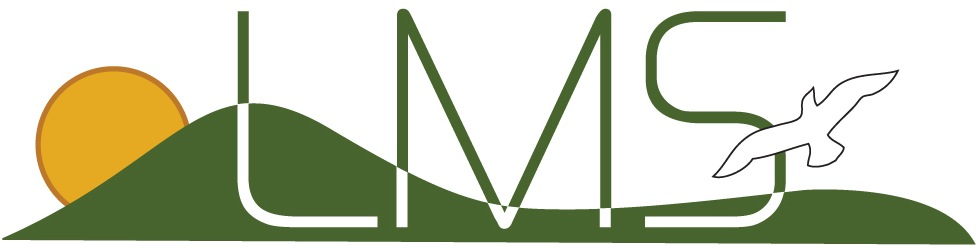 Latham Media Services Logo