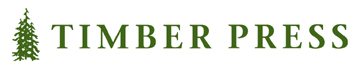 Timber Press, Inc. Logo
