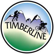 TimberlineAdventures Logo