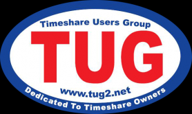 TimeshareUsersGroup Logo